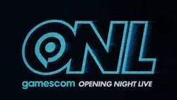 [LIVE] Opening Night Live na GameOnly