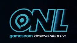 Gamescom z konferencją. Opening Night Live za dwa tygodnie