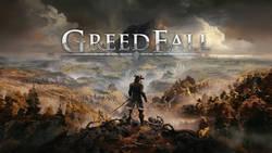 Greedfall na nowym gameplayu. Gra będzie gratką dla fanów Dragon Age