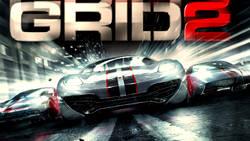 GRID 2 został usunięty ze sprzedaży na wszystkich platformach