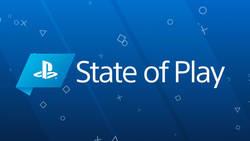 Kolejne State of Play dopiero w listopadzie, ale z datą premiery The Last of Us 2