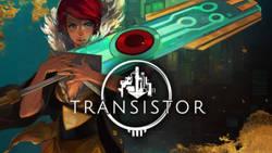 Muzyczna Niedziela: Transistor