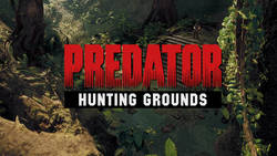 Pierwszy gameplay z Predator: Hunting Grounds prosto z Gamescom 2019