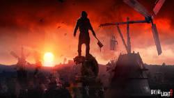 Techland prezentuje nowy gameplay z Dying Light 2