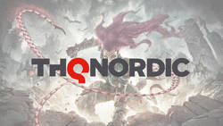 THQ Nordic kupuje twórców MotoGP
