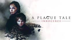 A Plague Tale: Innocence otrzymuje demo. Gracze sprawdzą pierwszy rozdział produkcji