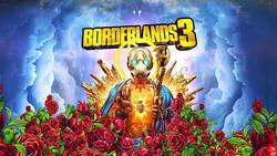 Borderlands 3 może otrzymać wersję na Nintendo Switch