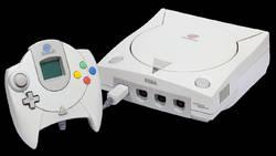 Dreamcast – 20 lat legendy