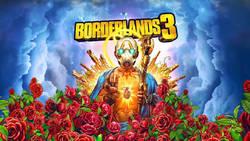 Borderlands 3 nie ma wyraźnych problemów z płynnością w trybie wydajności na konsolach