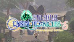 Final Fantasy Crystal Chronicles Remastered zadebiutuje już niebawem. Produkcja zaoferuje crossplay