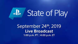 Nowe State of Play już w przyszłym tygodniu. Gracze liczą na pokaz The Last of Us: Part II