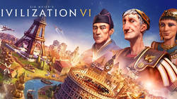 Sid Meier's Civilization VI trafi w końcu na PS4 i Xbox One