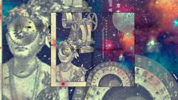 Soundtracki z Chrono Triggera i Chrono Crossa na Spotify