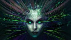 System Shock 3 na nowym gameplay'u. Gra coraz bardziej przypomina poprzedniczkę