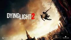 Znamy długość Dying Light 2. Główne misje zajmą nawet 20 godzin.