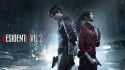 Capcom planuje kolejne remake'i po sukcesie Resident Evil 2. Wydawca może wskrzesić stare IP