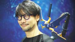 Kojima dyskutuje o możliwym sequelu Death Stranding —