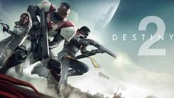 Destiny 2 —dziś debiutuje darmowa wersja gry oraz dodatek Shadowkeep