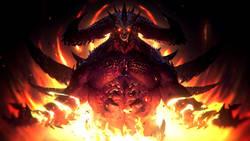 Diablo 4 niemal pewne za sprawą przecieków. Gracze wyczekują nowego BlizzCona
