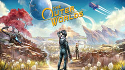 The Outer Worlds doczeka się sporego dodatku w 2020 roku
