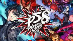 Persona 5 Scramble na gameplayu. Nietypowa kontynuacja