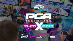 PGA 2019 już za dwa tygodnie