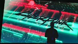 PGA - Wrażenia: Pokaz Cyberpunka 2077