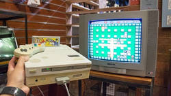 Pora rozbić skarbonkę lub spieniężyć wszystkie swoje virtualne coiny - Playstation-SNES prototyp idzie pod młotek