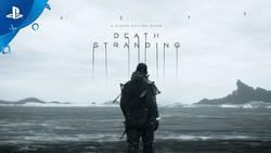 [Aktualizacja] Premierowy zwiastun Death Stranding - po Polsku!