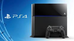 PS4 oficjalnie drugą najpopularniejszą konsolą stacjonarną wszech czasów