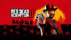 Red Dead Redemption 2 oficjalnie na PC! Premiera jeszcze w tym roku