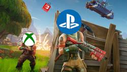 Sony po cichu zezwala na Crossplay. Funkcja wyszła z wersji beta