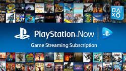 Sony obniża cenę PS Now i dodaje prawdziwe hity. Gracze wypróbują nawet God of War i GTA V