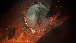 BioWare zapowiada event związany z Dragon Age 4. Fani martwią się o jakość tytułu