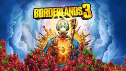 Rozpoczyna się darmowy weekend z Borderlands 3 na konsolach