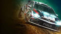 Codemasters przejmuje tworców Project CARS za 30 milionów dolarów