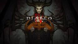 Diablo IV otrzyma cross-play? Twórcy nie wykluczają takiego rozwiązania