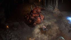 Diablo IV zapowiedziane. Na PC i konsole