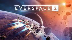 Everspace 2 z trudem odnosi sukces na Kickstarterze. Deweloperzy uzyskują jedynie 500 tys. euro
