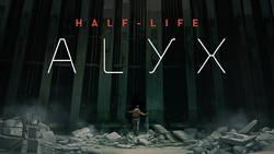Half-life: Alyx nadchodzi. Valve zaprezentowało grę tylko na VR