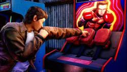 Japonia: Fatalna sprzedaż Shenmue 3, słaba Death Stranding, Pokemony rządzą