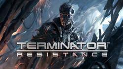 Napływają pierwsze oceny Terminator: Resistance. Opinie recenzentów i graczy są bardzo rozbieżne