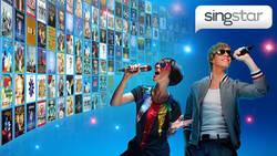 SingStar przestaje śpiewać online - Sony postanawia wyłączyć serwery.