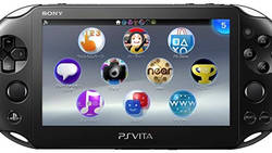 Sony patentuje projekt... kartridża. Czy ma to związek z następcą PS Vity?