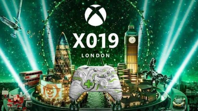 X019 już jutro. Microsoft zapewnia o