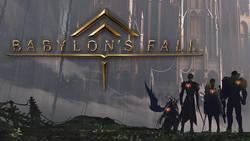 Babylon's Fall ukazany na nowym gameplayu. Tytuł nie zawiedzie fanów slasherów