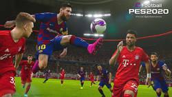 eFootball PES 2020: Mesut Ozil zostanie usunięty z chińskiej wersji gry