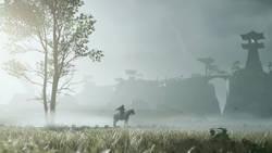 Ghost of Tsushima na zabójczym trailerze. Przybliżona data premiery