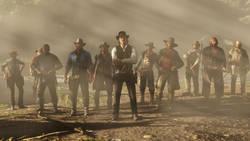 Red Dead Redemption 2 na konsolach otrzyma zawartość z PC. Fani zagrają w nowe misje