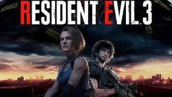 Remake Resident Evil 3 potwierdzony. Gra zadebiutuje w przyszłym roku